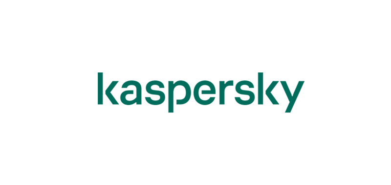 Kaspersky com mais Ferramentas de Segurança