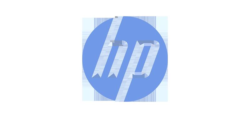 HP Apresenta novos PCs AiOs