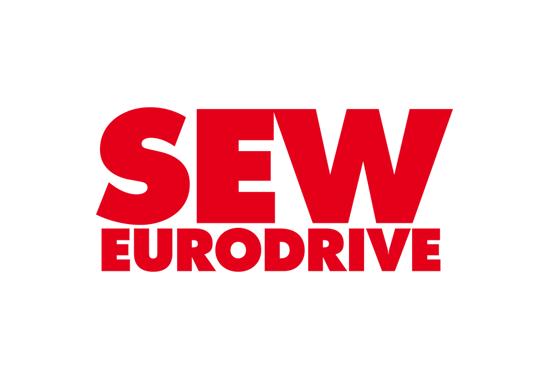 SEW – EURODRIVE